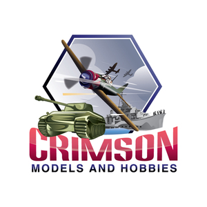 CRIMSON-MODELS-AND-HOBBIES_final_01102015.jpg